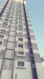 1147 sqft, 2 bhk Apartment in Builder bhashyam pinnacle crest Sholinganallur, Chennai at Rs. 25000