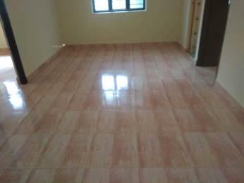900 sqft, 2 bhk BuilderFloor in Builder saii flats Velachery, Chennai at Rs. 15500