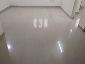 1050 sqft, 2 bhk BuilderFloor in Builder gangaii flats Velachery, Chennai at Rs. 18000