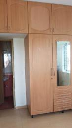 1077 sqft, 2 bhk Apartment in Real Sai Brindavan Velachery, Chennai at Rs. 18000