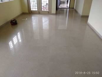 1200 sqft, 3 bhk Apartment in Real Sai Sananda Velachery, Chennai at Rs. 30000
