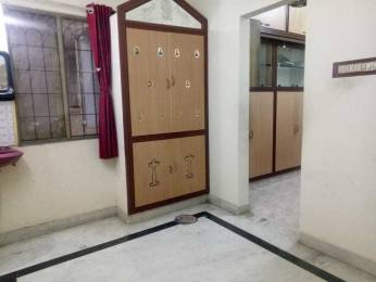 1400 sqft, 3 bhk Apartment in Paramount Pearls Velachery, Chennai at Rs. 23000