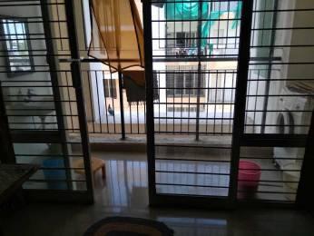 2000 sqft, 3 bhk Apartment in Builder cora mandal coral casecade Pallikaranai, Chennai at Rs. 20000