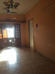 900 sqft, 2 bhk Apartment in Appaswamy Waterford Thiruvanmiyur, Chennai at Rs. 24000