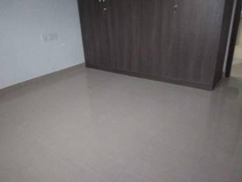 1988 sqft, 3 bhk Apartment in Puravankara Projects Limited Purva Windermere Pallikaranai, Chennai at Rs. 20000