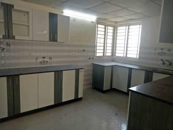 1322 sqft, 3 bhk Apartment in Appaswamy Mapleton Pallikaranai, Chennai at Rs. 19000