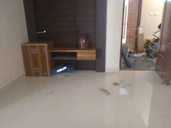1000 sqft, 3 bhk BuilderFloor in Builder park avenue flats Baby Nagar, Chennai at Rs. 23000