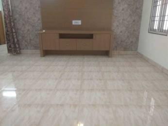 1000 sqft, 2 bhk BuilderFloor in Builder sakktthi flatss Velachery, Chennai at Rs. 18000