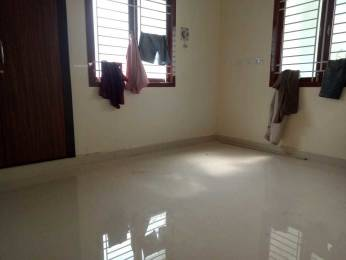 1000 sqft, 2 bhk BuilderFloor in Builder vaigai flats Velachery, Chennai at Rs. 19000