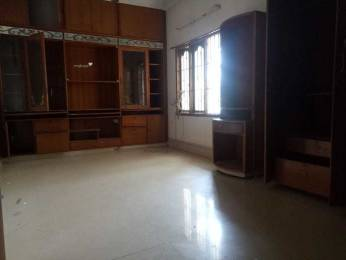 550 sqft, 1 bhk BuilderFloor in Builder bachlors Vijay Nagar, Chennai at Rs. 10000