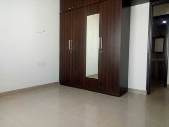 1255 sqft, 2 bhk Apartment in Puravankara Projects Limited Purva Windermere Pallikaranai, Chennai at Rs. 16000