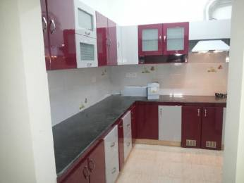 1096 sqft, 2 bhk Apartment in Appaswamy Mapleton Pallikaranai, Chennai at Rs. 17000