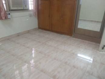 1000 sqft, 2 bhk Apartment in Builder Project Velachery, Chennai at Rs. 19000