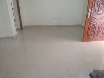 650 sqft, 1 bhk BuilderFloor in Builder Project Tansi Nagar, Chennai at Rs. 13500