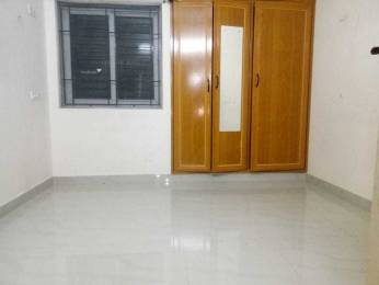 550 sqft, 1 bhk BuilderFloor in Builder Project Velachery, Chennai at Rs. 8000