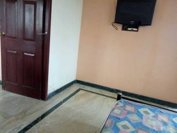 400 sqft, 1 bhk BuilderFloor in Builder Project Velachery, Chennai at Rs. 10000
