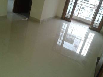 1423 sqft, 3 bhk Apartment in Builder Project Thiruvanmiyur, Chennai at Rs. 33000