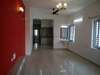 1000 sqft, 2 bhk BuilderFloor in Builder Project Ramnagar, Chennai at Rs. 15000
