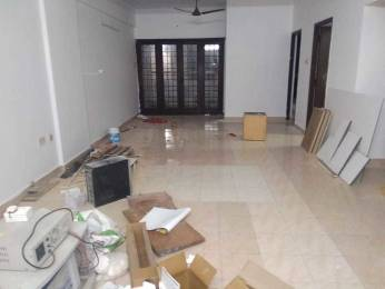 1200 sqft, 2 bhk Apartment in Builder Project Velachery, Chennai at Rs. 25000