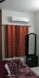 1270 sqft, 2 bhk Apartment in Builder Project Pallikaranai, Chennai at Rs. 22000