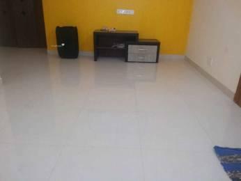 1250 sqft, 3 bhk BuilderFloor in Builder Project Velachery, Chennai at Rs. 25000