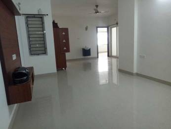 1600 sqft, 3 bhk Apartment in Builder Project Kovilambakkam, Chennai at Rs. 27000
