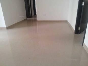 1254 sqft, 2 bhk Apartment in Builder Project Pallikaranai, Chennai at Rs. 16000