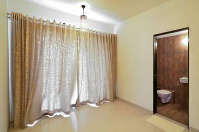 873 sqft, 2 bhk Apartment in Enkay Garden Taloja, Mumbai at Rs. 42.0000 Lacs