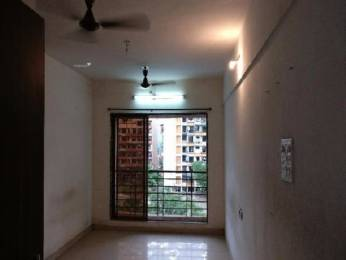 555 sqft, 1 bhk Apartment in Sapphire Crest Taloja, Mumbai at Rs. 34.0000 Lacs