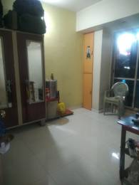 892 sqft, 2 bhk Apartment in Qualcon Greenwood Estate Taloja, Mumbai at Rs. 6000
