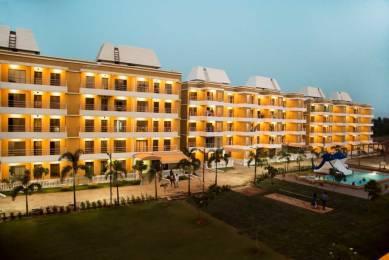 575 sqft, 1 bhk Apartment in Labdhi Gardens Neral, Mumbai at Rs. 19.0000 Lacs