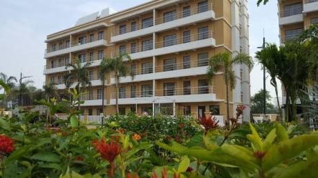575 sqft, 1 bhk Apartment in Labdhi Gardens Neral, Mumbai at Rs. 19.4000 Lacs