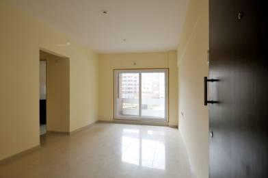 600 sqft, 1 bhk Apartment in Builder shivam apartment nalasopara west Nalasopara West, Mumbai at Rs. 7100