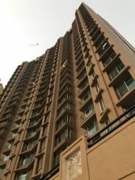 1200 sqft, 2 bhk Apartment in Gurukrupa Marina Enclave Malad West, Mumbai at Rs. 1.6400 Cr