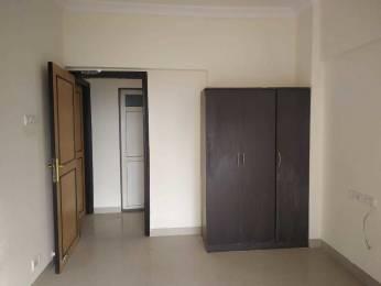 1350 sqft, 3 bhk Apartment in Raheja Interface Heights Malad West, Mumbai at Rs. 2.5000 Cr
