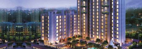 650 sqft, 1 bhk Apartment in Sethia Sea View Goregaon West, Mumbai at Rs. 1.1800 Cr