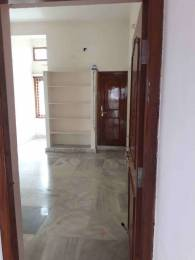 800 sqft, 2 bhk Apartment in Builder Project Kazipet, Warangal at Rs. 6500