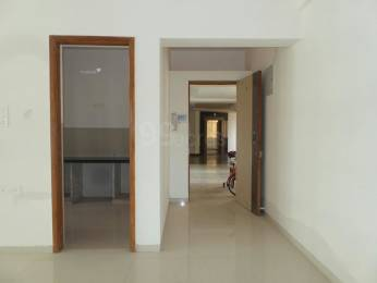 1427 sqft, 2 bhk Apartment in Rivali Disha Building Borivali West, Mumbai at Rs. 2.0100 Cr