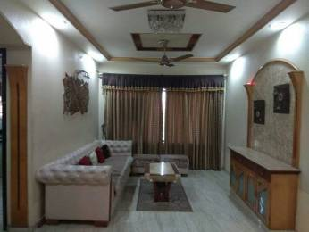 1250 sqft, 2 bhk Apartment in Lokhandwala Sapphire Heights Kandivali East, Mumbai at Rs. 1.6300 Cr