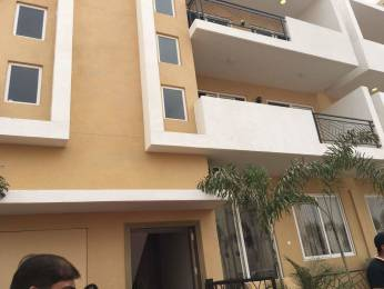 1199 sqft, 2 bhk BuilderFloor in Central Park Flamingo Floors Sector 33 Sohna, Gurgaon at Rs. 67.0000 Lacs