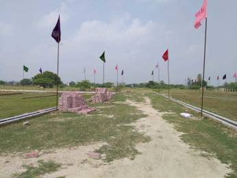 800 sqft, Plot in Builder Project Rai Bareilly road, Lucknow at Rs. 6.0000 Lacs