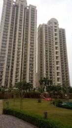 1050 sqft, 2 bhk Apartment in Ace Platinum Zeta 1 Zeta, Greater Noida at Rs. 9000