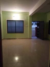 1390 sqft, 3 bhk Apartment in Harihar Gokul Park Somalwada, Nagpur at Rs. 55.0000 Lacs
