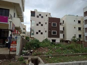 2000 sqft, Plot in Builder Jaydurga society Manish Nagar, Nagpur at Rs. 2.0000 Cr