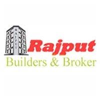 Rajput Builder