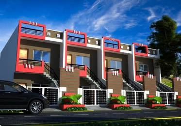 1300 sqft, 3 bhk IndependentHouse in Builder Project Indore ujjain road, Indore at Rs. 35.0000 Lacs