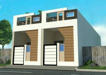 500 sqft, 1 bhk Villa in Builder Project Nipania, Indore at Rs. 22.0000 Lacs