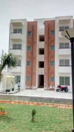 610 sqft, 2 bhk Apartment in Arun Manjari Mevalurkuppam, Chennai at Rs. 8200
