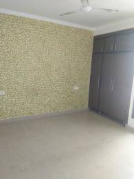 1852 sqft, 3 bhk Apartment in Builder Project Zirakpur punjab, Chandigarh at Rs. 14200