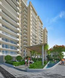 3060 sqft, 3 bhk Apartment in Builder Project Zirakpur Road, Chandigarh at Rs. 20500